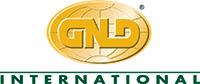 gnld_logo