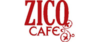 zico cafe